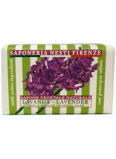 Nestidante Saponerıa Lavender Sabun 150 Gr Renksiz